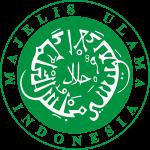 logo halal mui indonesia